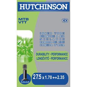 "Hutchinson Standard Tube 27.5x1.70-2.35"""